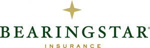 bearingstar_logo_3c_r_stroked