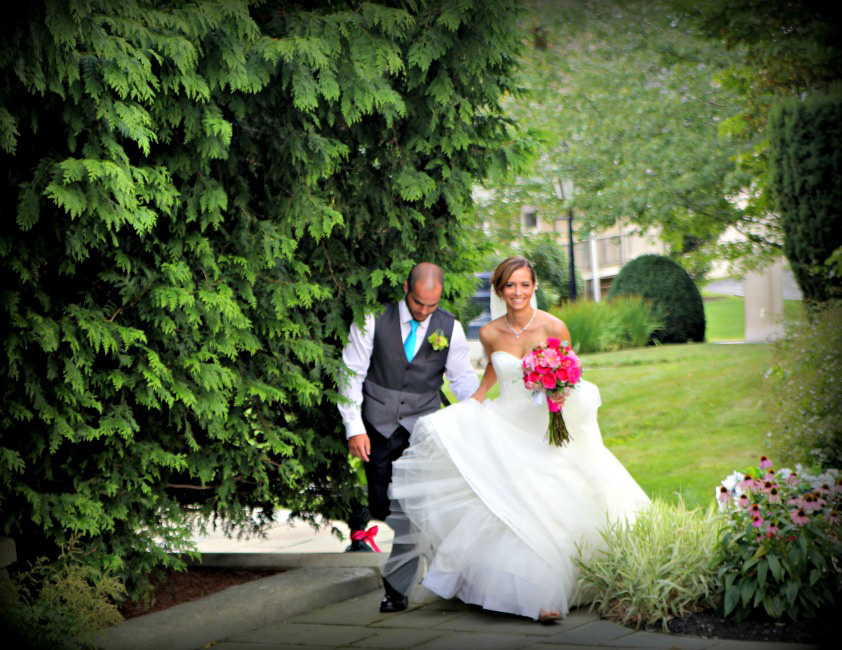 Weddings – Fall River Historical Society
