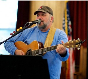 Gary Farias Concert @ Fall River Historical Society | Fall River | Massachusetts | United States