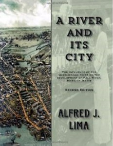 A River and Its City @ Fall River Historical Society | Fall River | Massachusetts | United States
