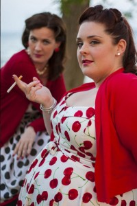 Merry Wives of Windsor @ Fall River Historical Society | Fall River | Massachusetts | United States